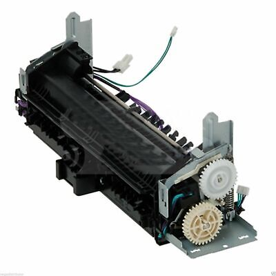 RM2-5478-000CN ,220V, Fuser Unit for M375 M475 & M476 Original HP
