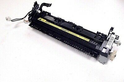 RM1-4428 HP LaserJet P1505/P1505N Fuser Assembly   220v ( brand new )