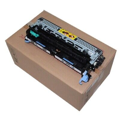 Original HP RM1-8737 220V Fuser Assembly LaserJet M712, M715, M725