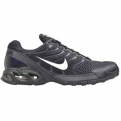 NEW Men's Nike Air Max Torch 4 UK Size 7 Navy Blue // TN 90 95 Trainers