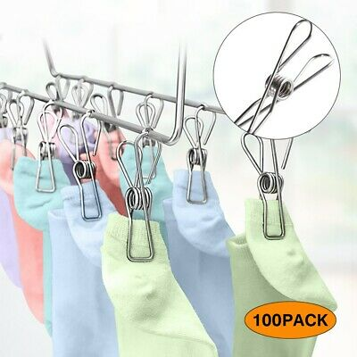 WigglyPegs Clothes Pegs Twin Pack 48 Pegs NEW For Your Clothesline Wiggly Pegs