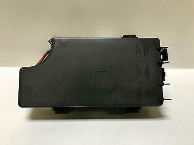 2007 Caliber Body Control (BCM) Totally Integrated Power Control OE #04692207AE