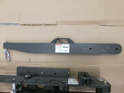 AMAT Fixed Boom 3920-99022