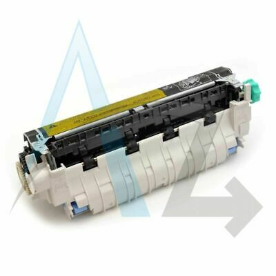 Office Products OEM# RM1-1074-000CN Refurb Also for 4350 and ...