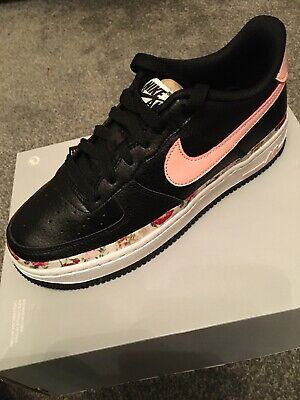 Nike Air Force 1 VF GS  UK SIZE 3.5 EUR 36