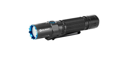 Olight M2R PRO Warrior 1800 Lumens Tactical LED Flashlight