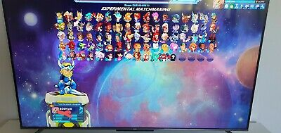Brawlhalla account with ALL Skins including Metadevs