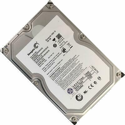 "750GB 3.5"" SATA HARD DRIVE HDD for Desktops PCs / CCTV / DVR LOT"
