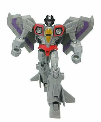TAKARA TOMY TRANSFORMERS Prime Arms Micron AM-07 Starscream Japan Authentic NEW