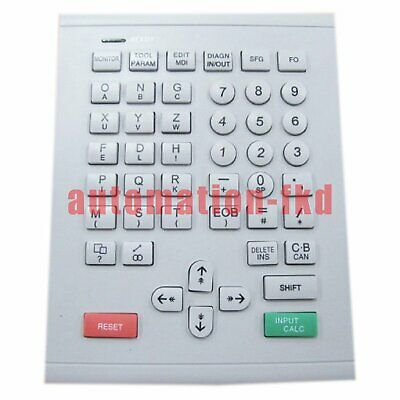 New in box Mitsubishi M520 KS-4MB911A CNC Keypad Operator Panel Fast delivery