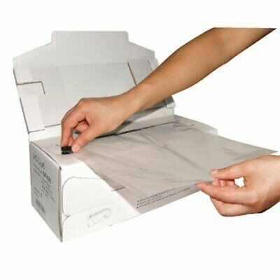 Vogue Vacuum Sealer Bags with Cutter Box GF428 [47YE]
