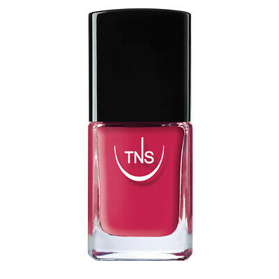 Tns Firenze Nail Colour Coral Bay Uns260