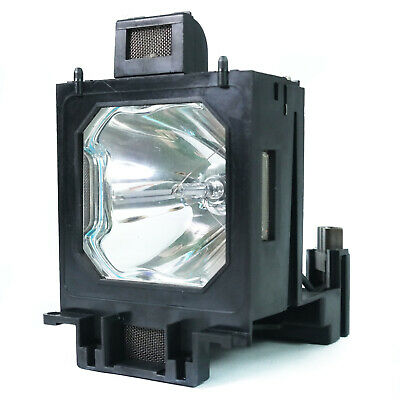XpertMall Replacement Lamp Housing SANYO PLC-WTC50L Ushio Bulb Inside