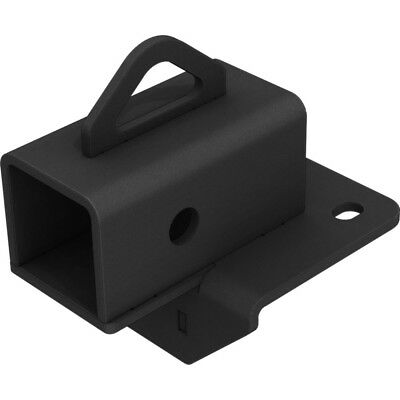 """2011-current Polaris Sportsman Chassis 400//450//500//HO//570//800 2/"""" Receiver Hitch"""