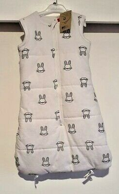 Cotton On Baby Brand New The Winter Bundler 0-6 Months 000-0 Rated 3.5-4 Tog