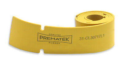 Cardinal Front Squeegee for Clarke 30717L1