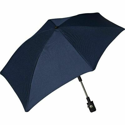NEW Joolz Day Geo Universal2 Studio Parasol - PARROT BLUE
