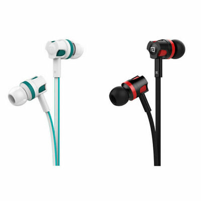 1Pc Mini 3.5mm In-Ear Earphones Bass Stereo Headphones Headset Acc Supply Gift