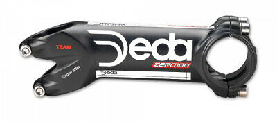 POTENCIA DEDA ZERO 100 PERFORMANCE 110 mm