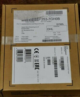 Brand new 615732-B21 HP ETHERNET 1GB 2P 332T ADAPTER