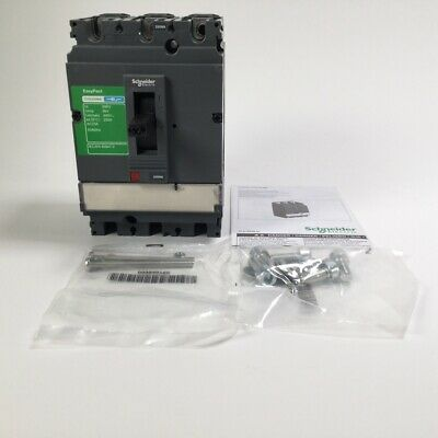 Schneider Electric LV525425 Switch disconnector EasyPact CVS New NFP
