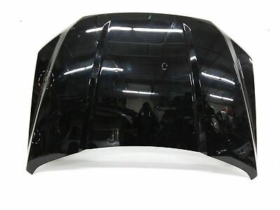 Auto Parts and Vehicles FORD OEM 11-16 F-350 Super Duty-Hood ...