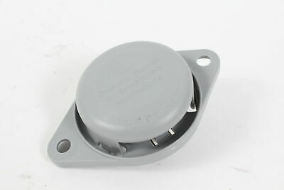 SEAT SAFETY SWITCH CUB CADET 01003277 539117398 GY00102 M48 M50 M54 M60   15728