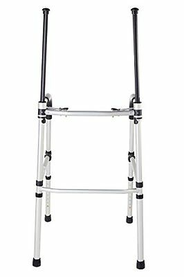 Vitility Walking Frame Lift Assistance- Mobility- Disability Aid RRP £160