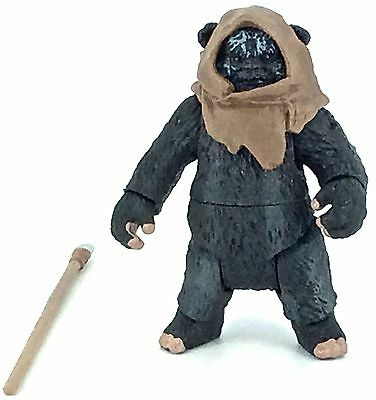 """Star Wars: Vintage Collection 2012 TRU Excl NANTA (""""CORPSEY"""") (EWOK PACK) Loose"""