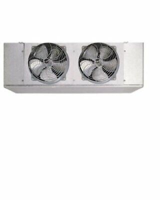 Turbo Air Walk in Freezer Fan/Coil/Evaporator, NEW, 9,400 BTU