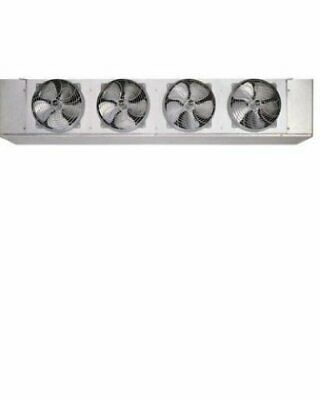 Turbo Air Walk in Cooler Fan/Coil/Evaporator, NEW, 21,800 BTU