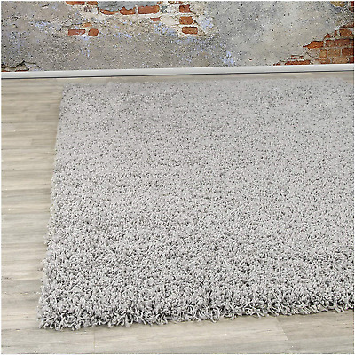 A2Z Rug Pera Shaggy Luxury Super Soft 5 cm  Pile Thickness 160 X 230 cm  - 5'2''