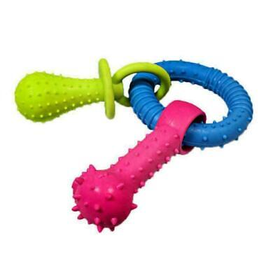 Kids Rubiks 3X3 Cube Fun Original Toy Rubic Magic Mind Game Classic Rubix Puzzle