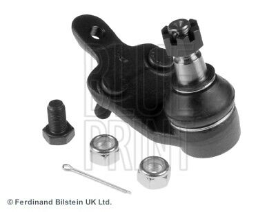 ADT386190 BLUE PRINT Ball Joint for TOYOTA