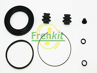 Frenkit Bremssattel Reparatursatz Brake Caliper Repair Kit 260053