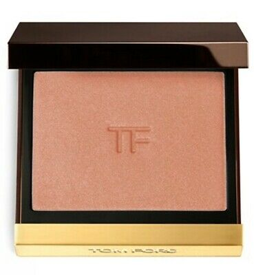 TOM FORD Cheek Color - 0.28oz/8g New NO Box - LOVE LUST