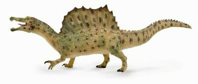 NEW Collecta - Spinosaurus Aquatic from Mr Toys