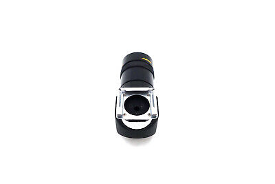 """Canon Angle Finder B - Right-Angle Viewfinder B """" Canon Specialist Retailer """""""