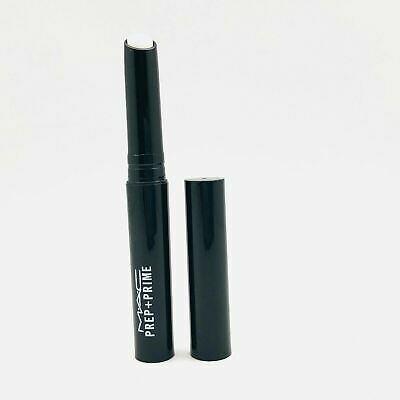 MAC Prep + Prime Lip 1.7g/0.05oz ~ NEW WITHOUT BOX