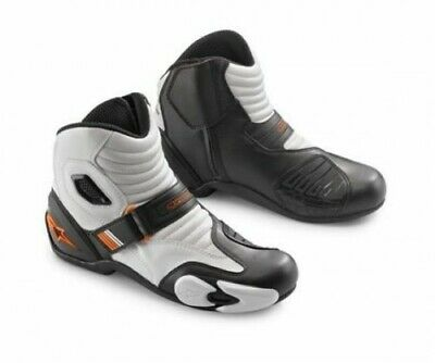 S-Mx 1 Performance Riding Boots / Ktm Powerwear / Functional / Street / Road / 3