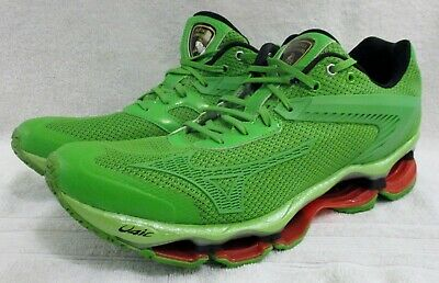 mizuno wave prophecy 2 original e falso gps ebay