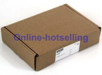 1PC NEW Siemens 6AV6 647-0AH11-3AX0 Touch Panel #017