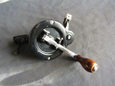 Vintage Singer Sewing-Hand Crank Handle