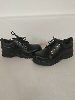 Skechers Men/'s Alley Cat Utility Shoe Choose SZ//Color