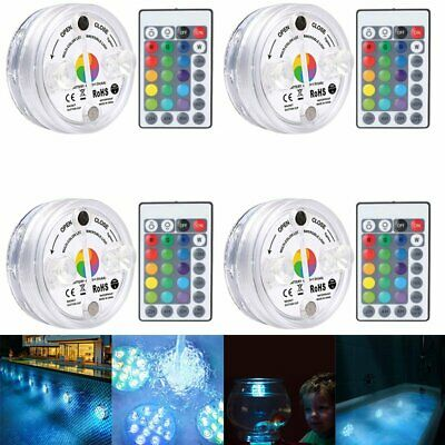 Pet Dog Puppy Cat Calming Bed Warm Soft Plush Round Cute Comfy Sleeping Nest New