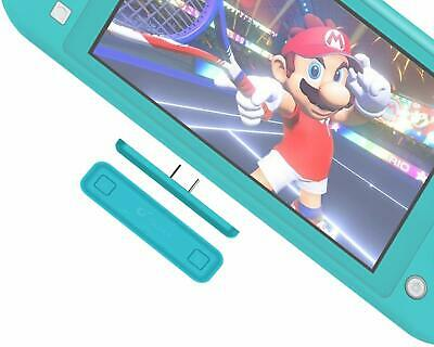 GuliKit Route Bluetooth Wireless Audio Adapter Transmitter for Nintendo Switch