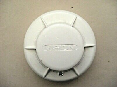 £7.20 Conventional 2020P Photoelectric Smoke Detector