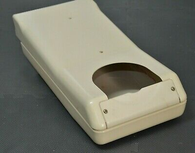 A-dec 1021 Dental Chair Lower Cover Assembly