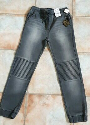 Next Boys Jeans Age 12 Years New
