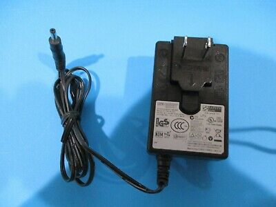 Global AC//DC Adapter For APD WA-30B12 WA30B12 12V 2.5A 30W Power Supply Charger